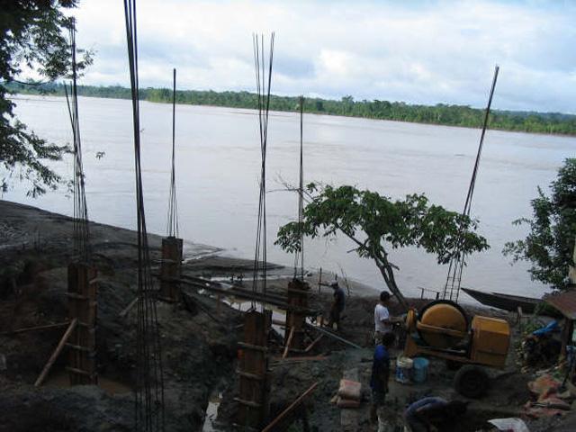 Iglesias de Amazonas.jpg4.jpg