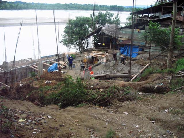 Iglesias de Amazonas.jpg38.jpg