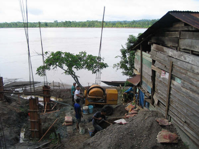 Iglesias de Amazonas.jpg5.jpg
