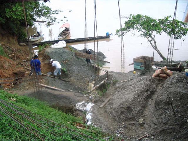 Iglesias de Amazonas.jpg