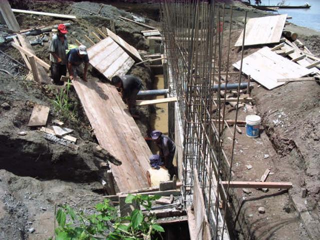 Iglesias de Amazonas.jpg28.jpg
