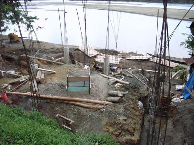Iglesias de Amazonas.jpg33.jpg