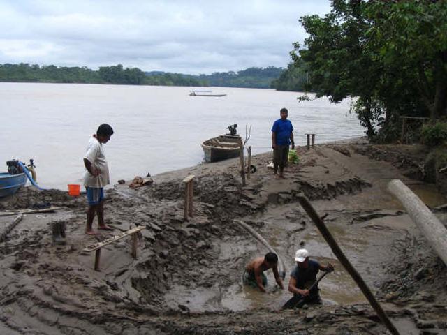 Iglesias de Amazonas.jpg13.jpg