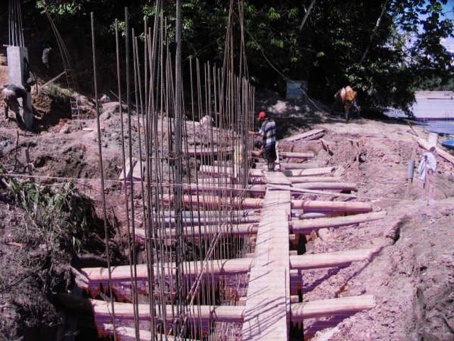 Iglesias de Amazonas.jpg17.jpg