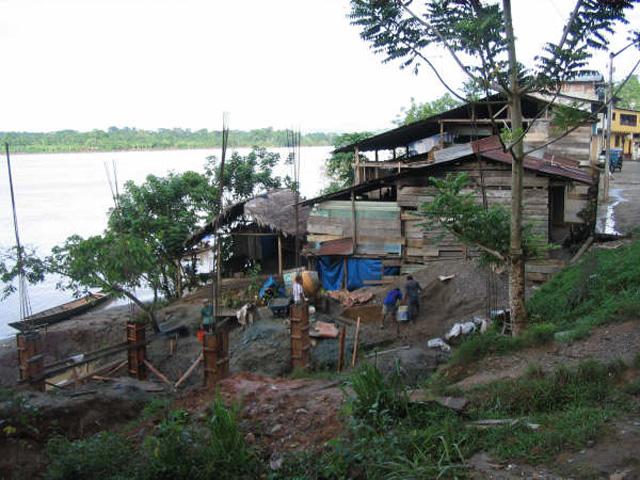 Iglesias de Amazonas.jpg7.jpg