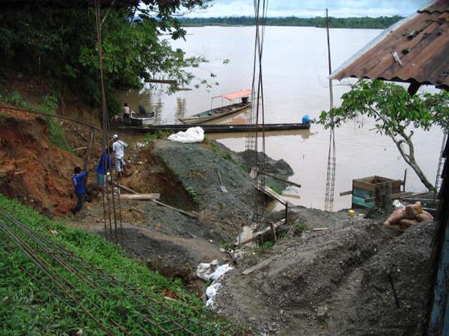 Iglesias de Amazonas.jpg2.jpg