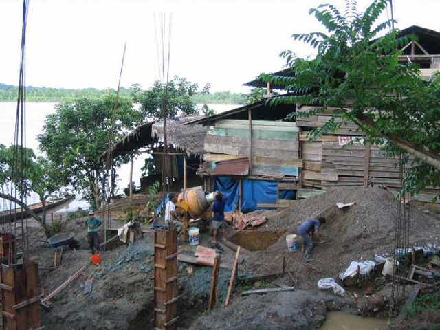 Iglesias de Amazonas.jpg6.jpg