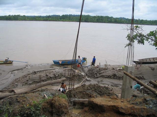 Iglesias de Amazonas.jpg11.jpg