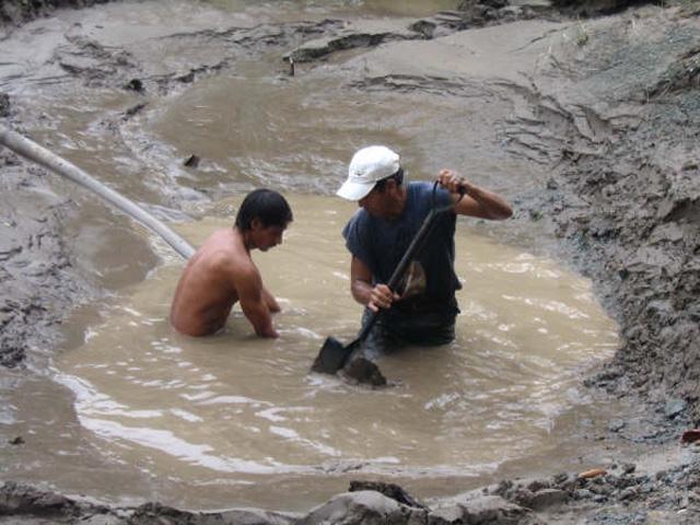 Iglesias de Amazonas.jpg12.jpg