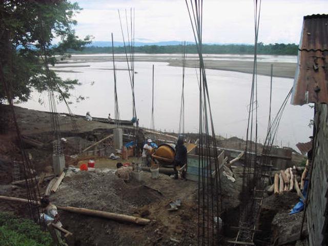 Iglesias de Amazonas.jpg34.jpg