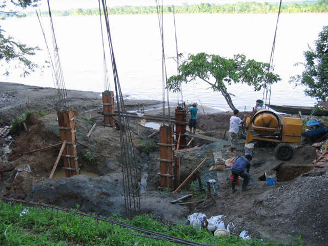 Iglesias de Amazonas.jpg10.jpg