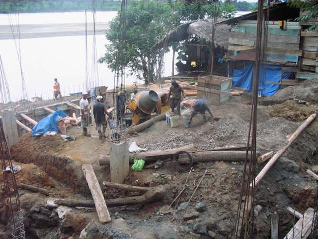 Iglesias de Amazonas.jpg35.jpg